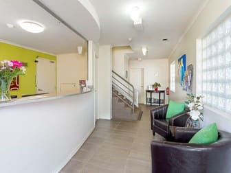 Motel  business for sale in Redcliffe - Image 3
