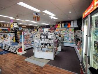 Retail  business for sale in Sanctuary Point - Image 2