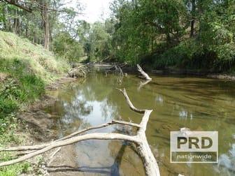 11825 Summerland Way Fairy Hill NSW 2470 - Image 1