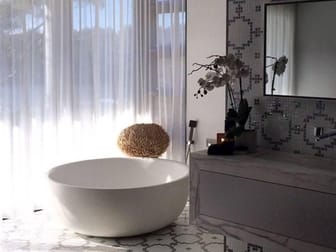 Homeware & Hardware  business for sale in Sydney City NSW - Image 3