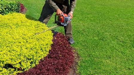 Gardening  business for sale in Brisbane City - Image 3