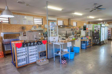 Food, Beverage & Hospitality  business for sale in Porepunkah - Image 3