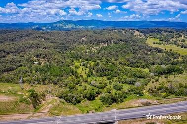 53 Scrub Road, Tandur QLD 4570 - Image 2