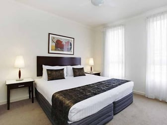 Accommodation & Tourism  business for sale in Fitzroy - Image 1