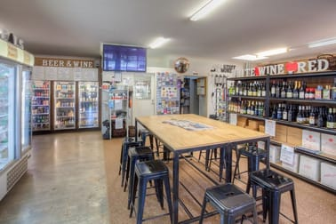 Food, Beverage & Hospitality  business for sale in Porepunkah - Image 2
