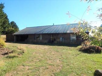 983 Old Bega Road Nimmitabel NSW 2631 - Image 3