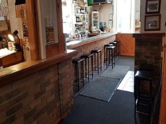 Hotel  business for sale in Gretna - Image 3
