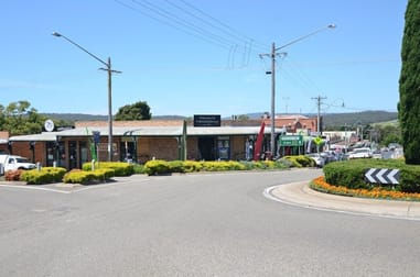 Newsagency  business for sale in Pambula - Image 2