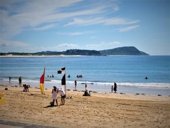 Retail  business for sale in Terrigal - Image 1