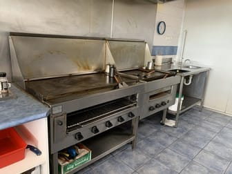 Takeaway Food  business for sale in Ferntree Gully - Image 2