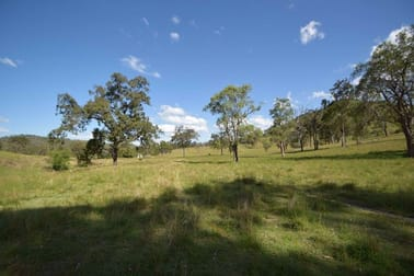Lot 73 Linville Road Linville QLD 4306 - Image 3