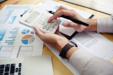 Finance  business for sale in Melbourne 3004 - Image 1