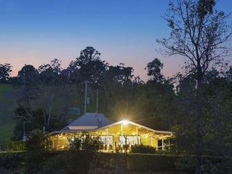 602 Gradys Creek Road Gradys Creek NSW 2474 - Image 1