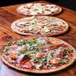 Food, Beverage & Hospitality  business for sale in Strathfield - Image 1