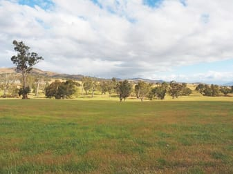 0 Spring Flat Road Crowlands VIC 3377 - Image 3