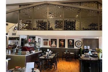 Food, Beverage & Hospitality  business for sale in Mornington - Image 1