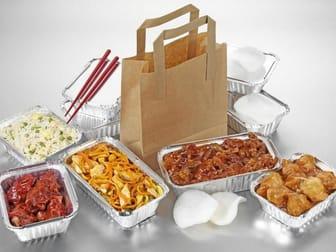 Takeaway Food  business for sale in Bundoora - Image 2