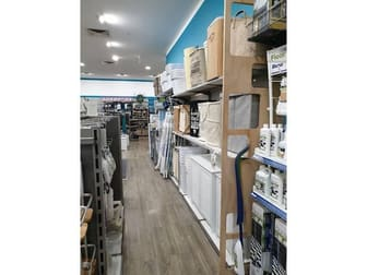 Homeware & Hardware  business for sale in Abbotsford - Image 2