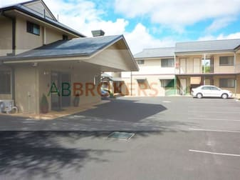 Accommodation & Tourism  business for sale in Armidale - Image 2
