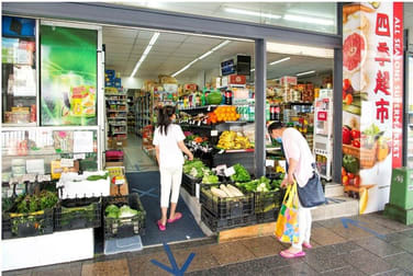 Supermarket  business for sale in Ashfield - Image 2