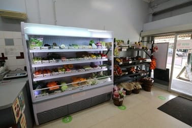Food, Beverage & Hospitality  business for sale in St Arnaud - Image 3