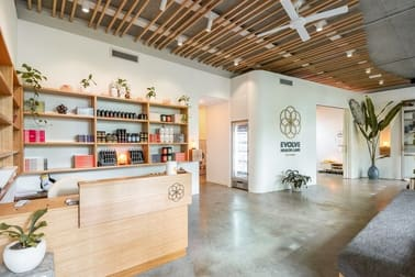 Health & Beauty  business for sale in Byron Bay - Image 2
