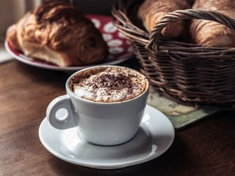 Cafe & Coffee Shop  business for sale in Kirrawee - Image 3