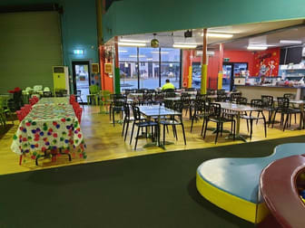 Education & Training  business for sale in Albion Park - Image 2