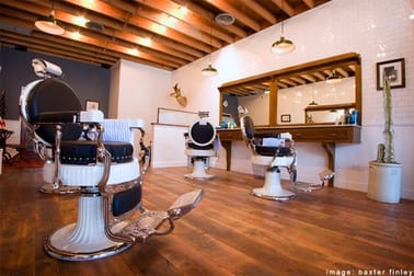 Beauty, Health & Fitness  business for sale in VIC - Image 2