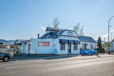 Restaurant  business for sale in Huonville - Image 1