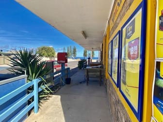 Food, Beverage & Hospitality  business for sale in Smoky Bay - Image 2