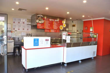 Takeaway Food  business for sale in Lavington - Image 2