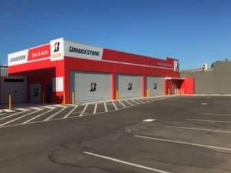 Automotive & Marine  business for sale in Erina - Image 2