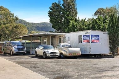 Automotive & Marine  business for sale in Bellambi - Image 2