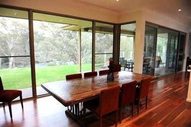 Building & Construction  business for sale in VIC - Image 2