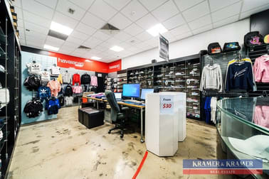 Clothing & Accessories  business for sale in Fremantle - Image 3