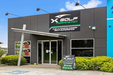 Leisure & Entertainment  business for sale in Mornington - Image 3