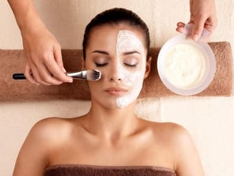 Beauty Salon  business for sale in Surrey Hills - Image 2