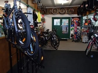 Leisure & Entertainment  business for sale in Narooma - Image 2