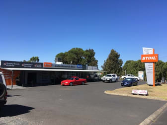 Homeware & Hardware  business for sale in Collie - Image 1