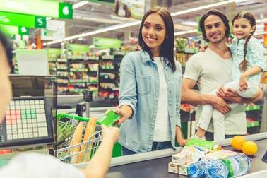 Supermarket  business for sale in Glen Waverley - Image 2