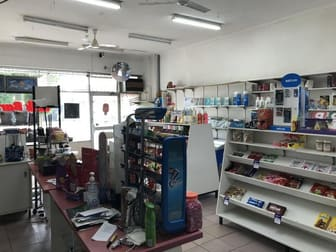 Cafe & Coffee Shop  business for sale in Cheltenham - Image 2