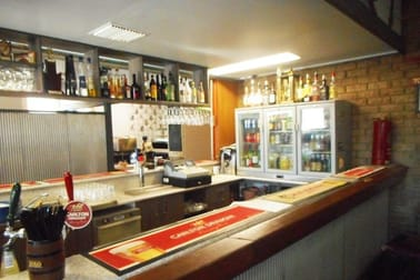 Accommodation & Tourism  business for sale in Tangambalanga - Image 2