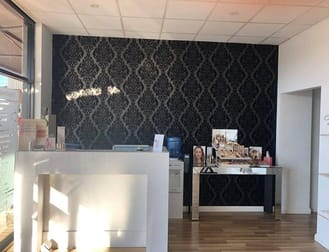 Beauty Salon  business for sale in Doubleview - Image 2