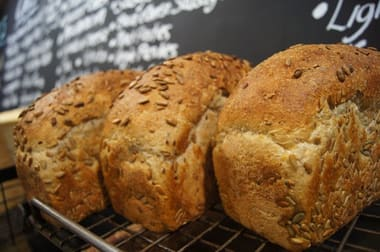 Bakery  business for sale in Coolangatta - Image 1