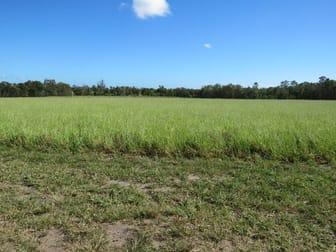 82 Hunts Crossing Road Moorland QLD 4670 - Image 3
