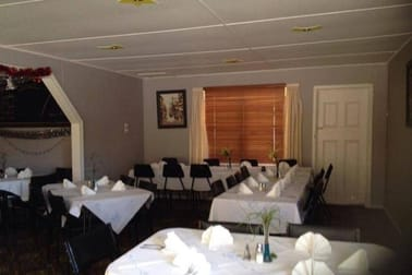 Accommodation & Tourism  business for sale in Moonambel - Image 2