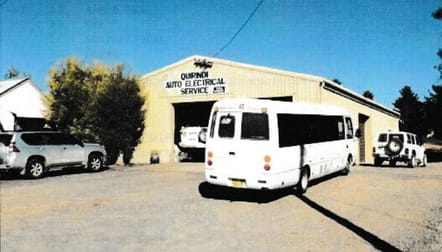 Automotive & Marine  business for sale in Quirindi - Image 1