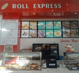 Food, Beverage & Hospitality  business for sale in Point Cook - Image 1