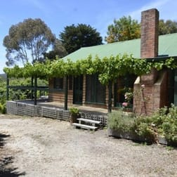 Guest House / B&B  business for sale in Deans Marsh - Image 1
